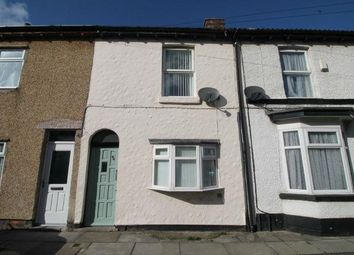 Thumbnail 2 bed property to rent in Jubilee Road, Crosby, Liverpool