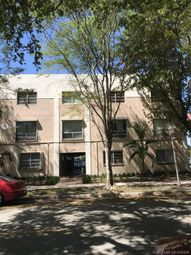 Thumbnail Property for sale in 1110 Salzedo St # 2C, Coral Gables, Florida, United States Of America