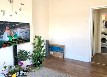 Thumbnail 2 bed duplex to rent in Baker Street, Enfield