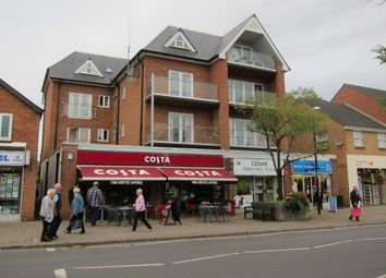 Thumbnail Commercial property for sale in Victoria Rd 77-83, Ferndown