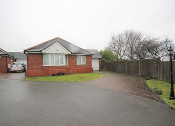 2 bed detached bungalow to rent in Wall Well, Halesowen B63