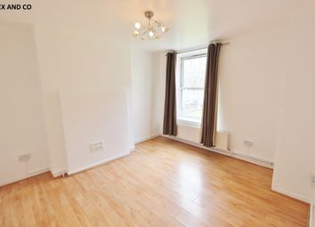 Thumbnail 2 bed flat to rent in Old Kent Road, South Bermondsey