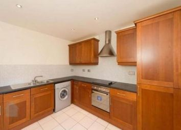 2 bed flat to rent in Hatherlow Court, Westhoughton BL5