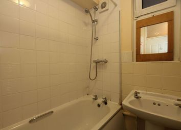 Thumbnail 1 bed flat for sale in Boden House, Woodseer Street, Tower Hamlets, London