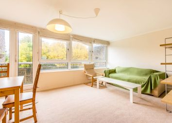 Thumbnail 2 bed maisonette to rent in Mapesbury Road, Mapesbury Estate
