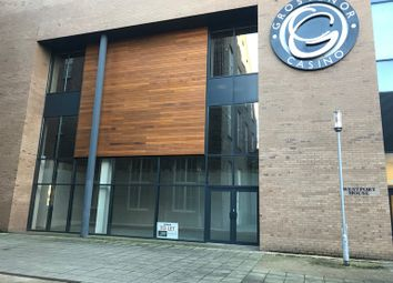 Thumbnail Office to let in West Marketgait, Dundee