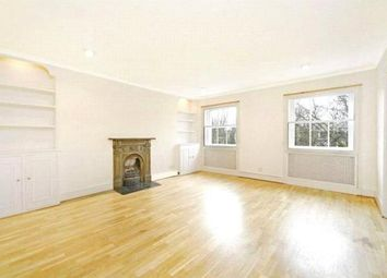 Thumbnail 2 bedroom flat to rent in Holland Park Avenue, Holland Park