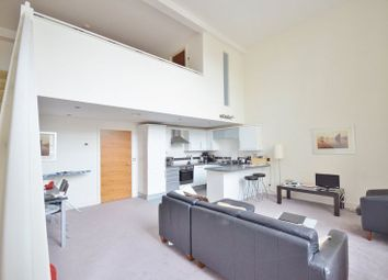 Thumbnail 1 bed flat to rent in Engine House, Shaddon Mill, Carlisle