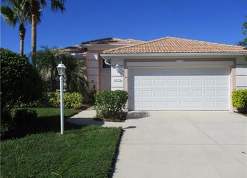 Thumbnail 2 bed property for sale in 6771 Hickory Hammock Cir, Bradenton, Florida, 34202, United States Of America