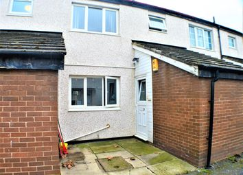 2 bed terraced house for sale in Rocheford Close, Hunslet, Leeds LS10