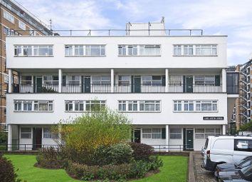 Thumbnail 3 bed maisonette for sale in Jane Austen House, Churchill Gardens, Churchill Gardens Estate, London
