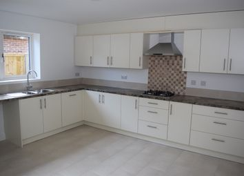 Thumbnail 3 bed detached bungalow for sale in Lincoln Road, Glinton, Peterborough