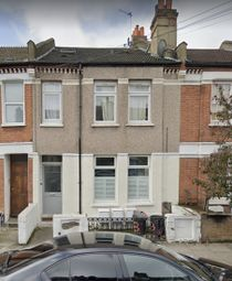 Thumbnail 1 bed flat for sale in Gilbey Road, Tooting