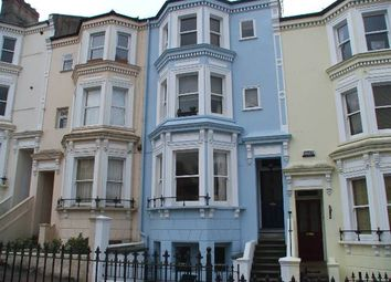 Thumbnail 1 bed flat to rent in South Grove, Tunbridge Wells, Kent