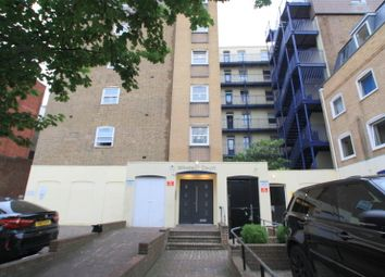 1 bed flat to rent in Windsor Street, Brighton BN1