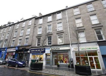 Thumbnail 7 bedroom flat to rent in Union Street, Dundee