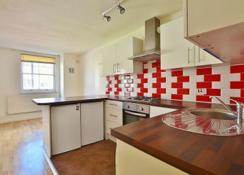 Thumbnail Room to rent in Broadway Market, London