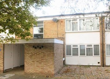 Thumbnail 1 bedroom flat for sale in Tennyson Avenue, Canterbury