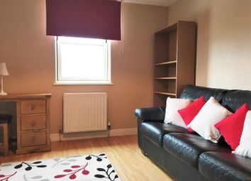 Thumbnail 1 bedroom flat to rent in Sidwell Street, Exeter