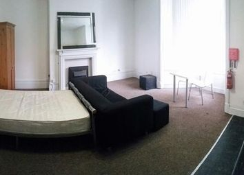 Thumbnail 1 bedroom flat to rent in Chadwick Street, Bolton