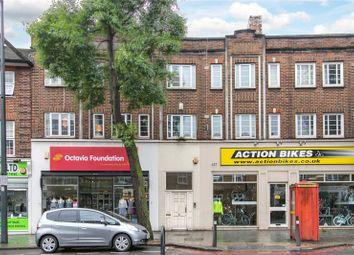 Thumbnail 3 bed flat for sale in Sheen Garden House, Upper Richmond Road West, East Sheen, London