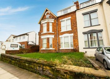 2 bed flat for sale in 21, South Road, Birkenhead, Merseyside CH42