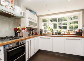 3 bed semi-detached house for sale in Woodhall Gate, Pinner HA5