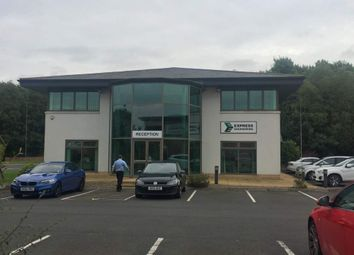 Thumbnail Office for sale in 1 Ellerbeck Way, Stokesley TS9 5Jz,