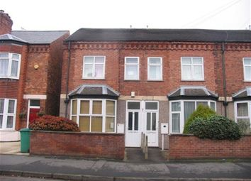 Thumbnail 3 bed flat to rent in Montpellier Road, Dunkirk