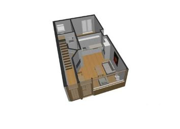 Thumbnail 1 bed flat for sale in North Street, Bedminster, Bedminster, Bristol