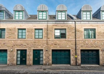 Thumbnail 4 bedroom property for sale in Dublin Street Lane South, Edinburgh