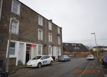 Thumbnail Studio to rent in North Street, Other, Dundee