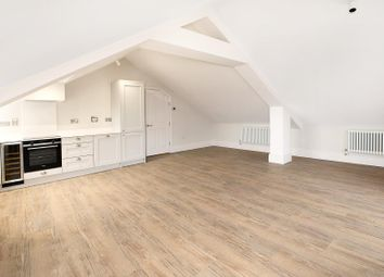 Thumbnail 1 bed flat for sale in Newberry Lodge, St Margarets Residences, 147 Magdalen Road, Exeter