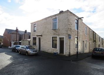 Thumbnail 3 bed property to rent in Addison Street, Accrington
