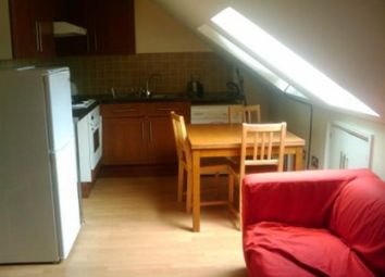 Thumbnail 1 bed flat to rent in 8, Buckley Road, Kilburn