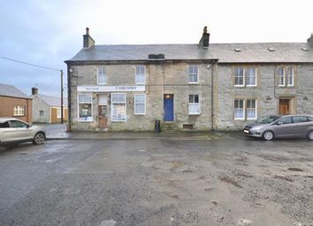 Thumbnail 5 bed town house for sale in 3A, Douglas Square Newcastleton