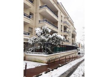 Thumbnail 1 bed apartment for sale in 94220, Charenton-Le-Pont, Fr