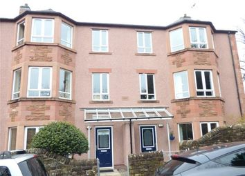 Thumbnail 2 bed flat for sale in Applerigg, Penrith, Cumbria