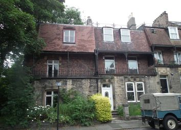 Thumbnail 7 bed property to rent in Claremont Street, Newcastle Upon Tyne