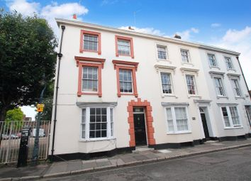 Thumbnail 7 bed property for sale in Church Street, St. Pauls, Canterbury