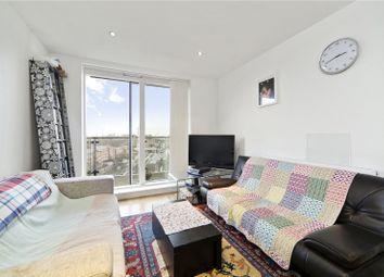 Thumbnail 1 bed flat to rent in Baquba Building, Conington Road, Lewisham, London