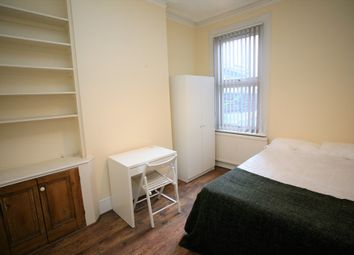 Thumbnail 1 bed terraced house to rent in Mossford Street, London, London