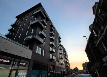 Thumbnail 2 bed flat to rent in 112 The Rock, Bury
