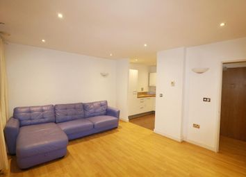 2 bed flat for sale in Oceanis Apartments, 19 Seagull Lane, Royal Docks, London E16