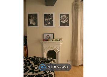 Thumbnail Room to rent in Lace Market Hockley, Nottingham