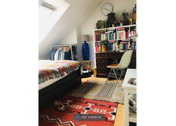 Thumbnail Room to rent in Aylestone Avenue, London