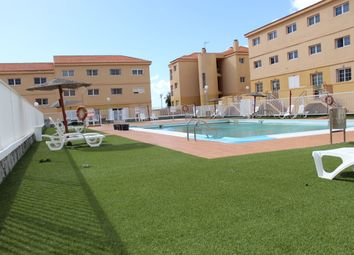 Thumbnail 2 bed apartment for sale in Avenida Central, Puerto Del Rosario, Fuerteventura, Canary Islands, Spain