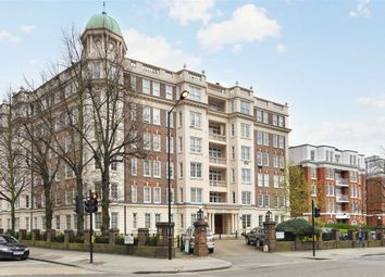 Thumbnail 2 bed flat to rent in Grove Court, London