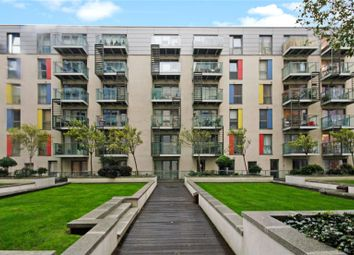 3 bed flat for sale in John Wetherby Court, Statford E15