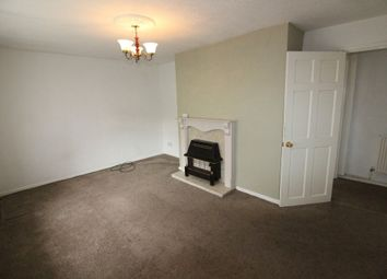 Thumbnail 1 bed flat to rent in Woodbank Avenue, Darwen